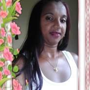 marcelea6's profile photo