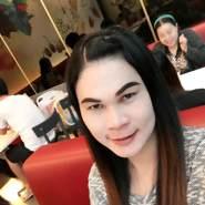 user_doba5089's profile photo