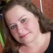 ilioneh's profile photo
