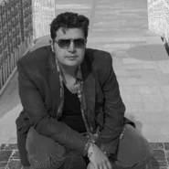hosseinh50's profile photo