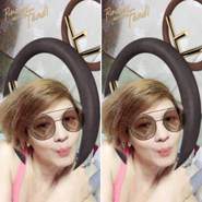 user_ph32719's profile photo