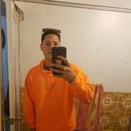 frankabreu2's profile photo
