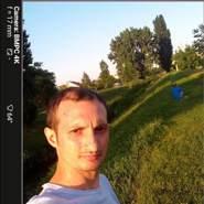 kortiss's profile photo