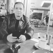 sedatk336's profile photo