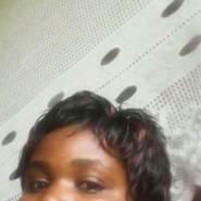 carolinem127's profile photo