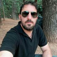 Vasilis_Z's profile photo