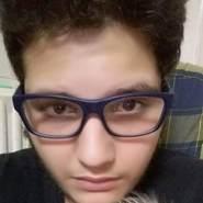 sangueazzurro2000's profile photo
