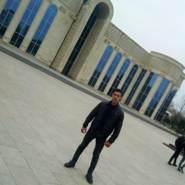 elmaragayev019's profile photo