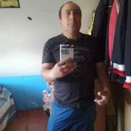 luiss5821's profile photo