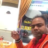 das394's profile photo