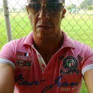 enriquemedina28's profile photo