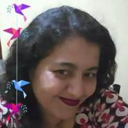 Blanquita39's profile photo