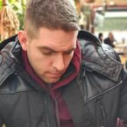 afsiafsi's profile photo