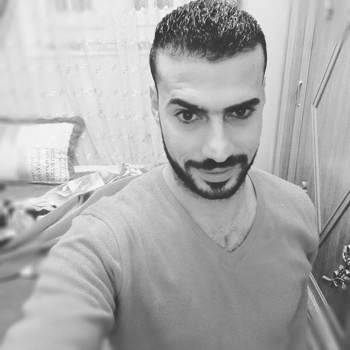 sayede174_Dumyat_Single_Male