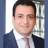 karamh53's profile photo