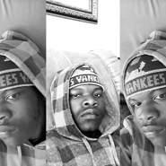 dcentngwenya's profile photo