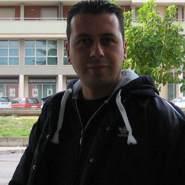 giuseppea190's profile photo