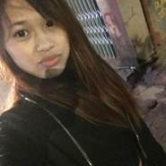 phanb250's profile photo