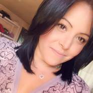 Mari_chula's profile photo