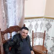 bilalez's profile photo