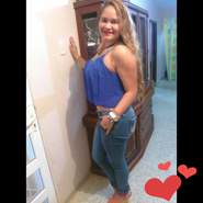 paula7859's profile photo
