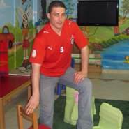ahmed_radwan2000's profile photo