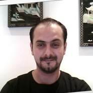 amsa2482's profile photo