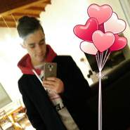 calvinb49's profile photo