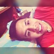 erickv172's profile photo
