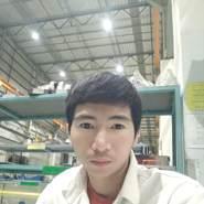 user_ptru13927's profile photo