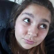 cynthiam134's profile photo