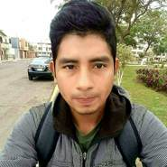 walfred1228's profile photo