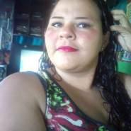 joseanes69's profile photo