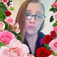 mandym62's profile photo