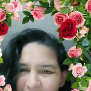 patriciacondepayare's profile photo