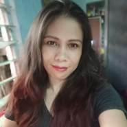 corazoncarrey497's profile photo