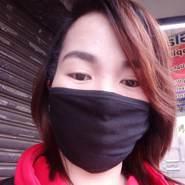 Cherryblossom87's profile photo