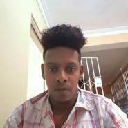 du44703's profile photo