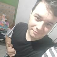 davidp1510's profile photo