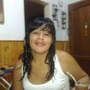 florcitaa3's profile photo