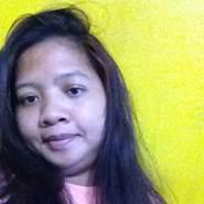 Jellybeeem's profile photo
