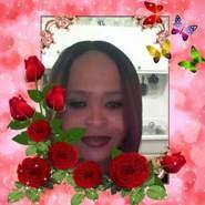 gwendolynb2's profile photo