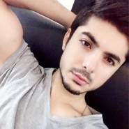 faisalm301's profile photo