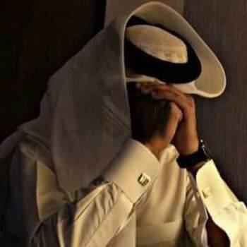 asd_qtel67_Al Farwaniyah_Svobodný(á)_Muž