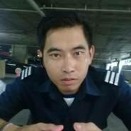 user_qcxuo584's profile photo