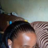 namubiruaminah00's profile photo