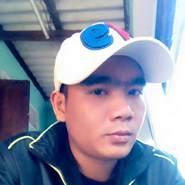 trungt215's profile photo