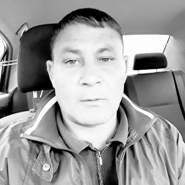 maqac431's profile photo