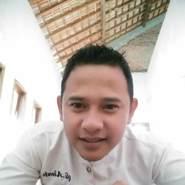 imbuchry's profile photo