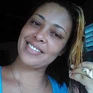 soleidygonzales's profile photo